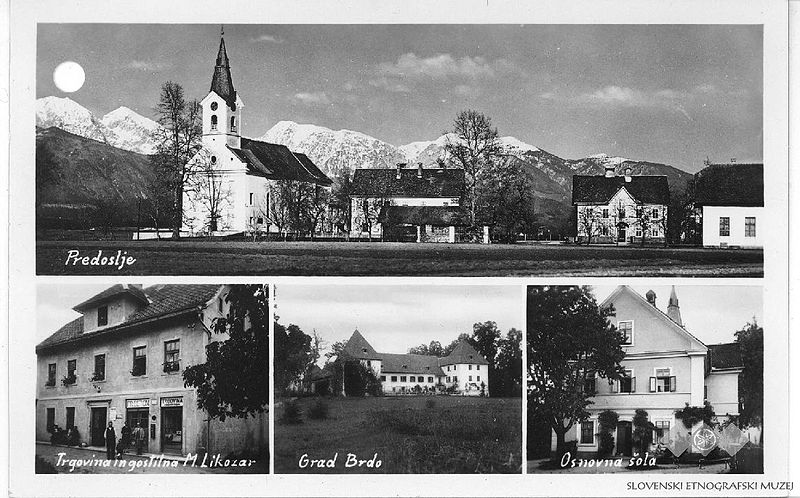 File:Postcard of Predoslje.jpg