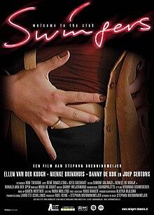 Poster Swingers (2002).jpg