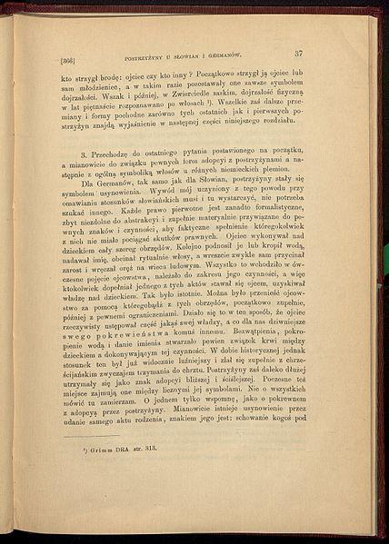 File:Postrzyżyny u Słowian i Germanów 045.jpg