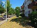 Postweg Pirna (28865084807).jpg
