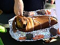 Pot roast dog (1700172519).jpg
