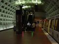 Potomac Avenue station (50963748848).png