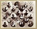 Potsdam Normal School faculty - Yearbook 1901 page 4.jpg