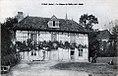Pouan-les-Vallées maison du bailli.jpg