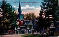Poughkeepsie Rural Cemetery Image From Postcard.jpg