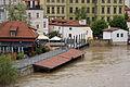 Povodně v Praze, 21.jpg