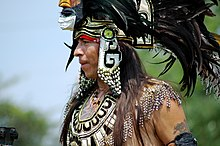220px-Pow-Wow_Maryland.jpg