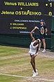 Power, Venus Williams (35960326161).jpg