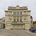 Poznan 10-2013 img03 Polish Theatre.jpg