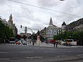 Praça da Liberdade (14423382433).jpg