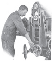 Practical Treatise on Milling and Milling Machines p034 b.png