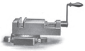Practical Treatise on Milling and Milling Machines p070 c.png