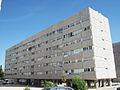 Pradolongo housing by Wiel Arets (Madrid) 10.jpg