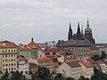 Praga Panoramic.JPG