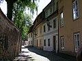 Prague (3896525005).jpg