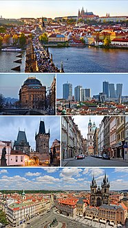 Prague collage 2018.jpg