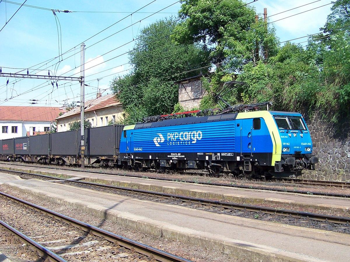 Transport Netherlands poland