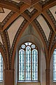 Praha Pinkas Synagogue Window 01.jpg