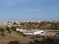 Praia-CERIS-Sociedade Caboverdiana de Cerveja e Refrigerantes (1).jpg