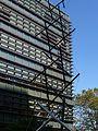 Pratt Wasa Architects.jpg