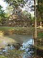 Preah Pithu21.JPG