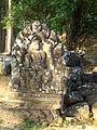 Preah Pithu39.JPG