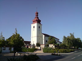 Prellenkirchen church.jpg