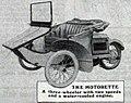 Premier 9hp Motorette (1913).jpg