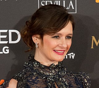 Emily Mortimer British actress and screenwriter