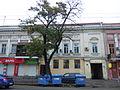 Preobrazhenska St., 28 - 1.jpg