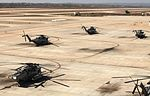 Preparing for full skies, how ATC preps for air show 120926-M-XW721-005.jpg