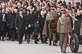 President Lech Kaczynski's funeral 4742 (4544799430).jpg