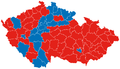 Presidential Results 2013 - First Round - districts.PNG