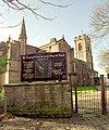 Prestwich Church - geograph.org.uk - 46671.jpg