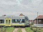 Pretzfeld-station-7313127-PS.jpg