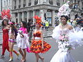 Pride London 2007 138.JPG