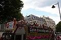 Pride London 2011 - 004.jpg