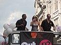 Pride London 2011 - 101.jpg