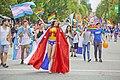 Pride Parade 2016 (28402860710).jpg