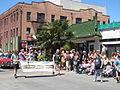 Pride parade, Portland, Oregon (2015) - 150.JPG