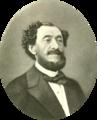 PrinceRegentBarbuStirbey1796-1868-lesroumainstomep00stiruoft.png