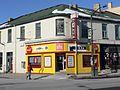 Prince Albert's Diner (4293913409).jpg