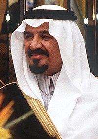 �●���� ���� ����� ������ ������ 200px-Prince_Sultan.