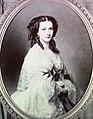 Princess Maria Drucka-Lubicka (1833-1897, née Szemioth).jpg