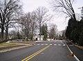 Princeton North, NJ.jpg