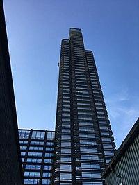 Principal Tower.jpg