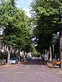 Prins Hendriklaan - Utrecht.jpg