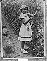 Prinses Irene 5 augustus 11 jaar, Bestanddeelnr 904-1087.jpg