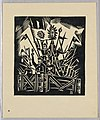 "Print, Husite, Plate III, ""Sest Dob Nashi Historie"" Portfolio, 1921 (CH 18684939-2).jpg"