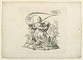 Print, The Letter U, 1775 (CH 18204263).jpg